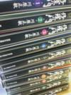 Diary_5_18_724090518_175